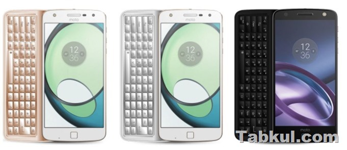 physical-keyboard-mod-for-moto-z.03