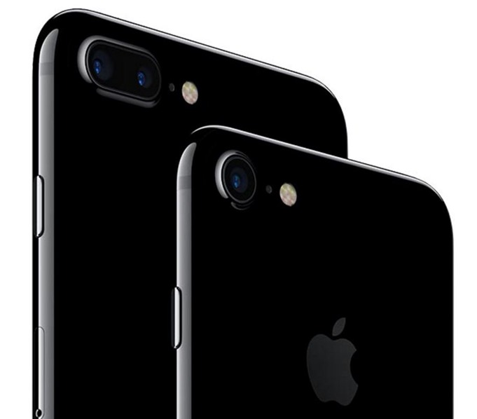 2017-iphones-3gb-ram-01