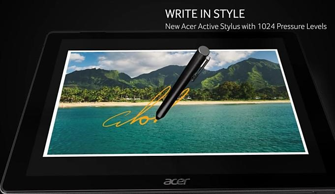 Acer-Switch-5.4