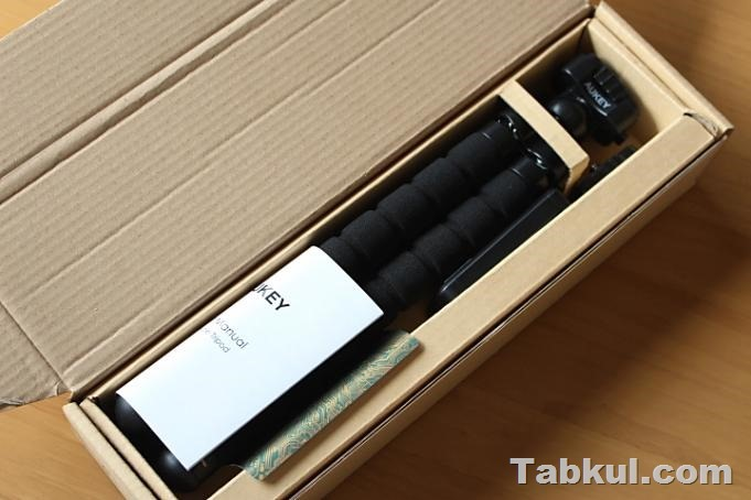 Aukey-CP-T03-Tabkul.com-ReviewIMG_2649