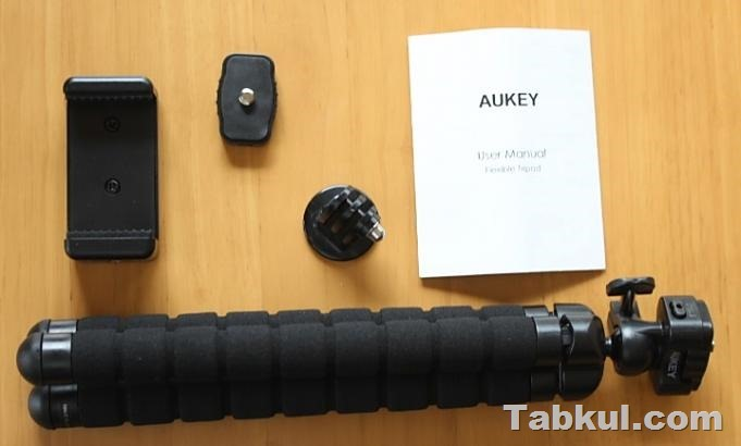 Aukey-CP-T03-Tabkul.com-ReviewIMG_2651