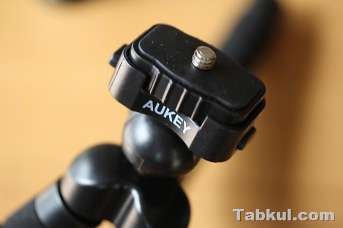 Aukey-CP-T03-Tabkul.com-ReviewIMG_2665