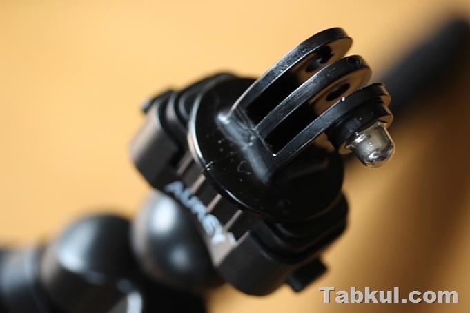Aukey-CP-T03-Tabkul.com-ReviewIMG_2669