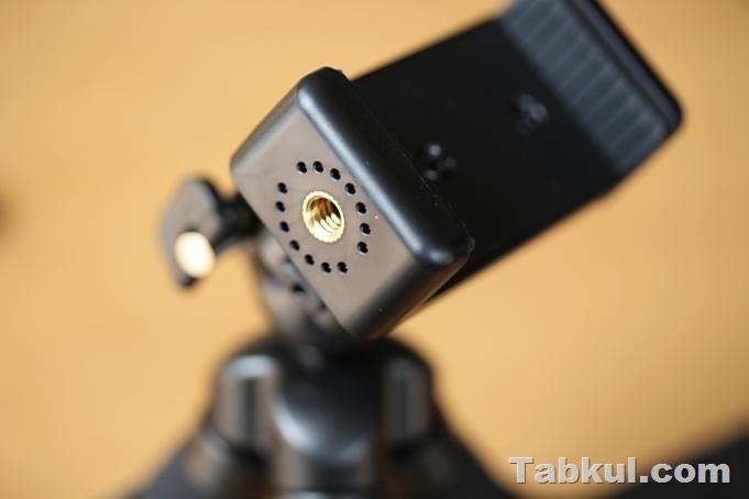 Aukey-CP-T03-Tabkul.com-ReviewIMG_2685