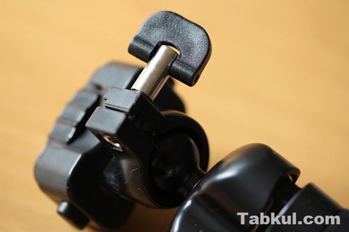 Aukey-CP-T03-Tabkul.com-ReviewIMG_2700