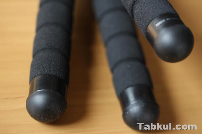 Aukey-CP-T03-Tabkul.com-ReviewIMG_2711