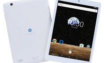 BLUEDOT、9,980円の7.9型「BNT-791W(2G)」発表―価格・発売日・スペック