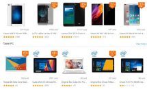 6.4型Xiaomi Mi MIXが31%OFFなどBanggoodで人気スマホ・タブレットが値下げ中/週替わりセールも
