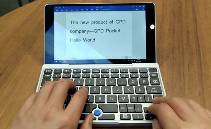 GPD-Pocket-news-20170330-04