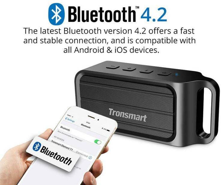 Tronsmart-Element-T1-tabkul.com-Review.1