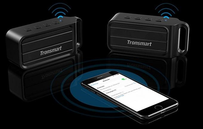 Tronsmart-Element-T1-tabkul.com-Review.3