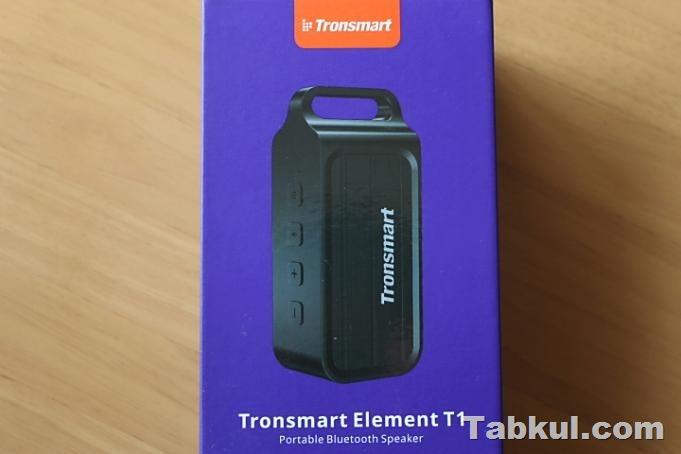 Tronsmart-Element-T1-tabkul.com-Review.IMG_2877