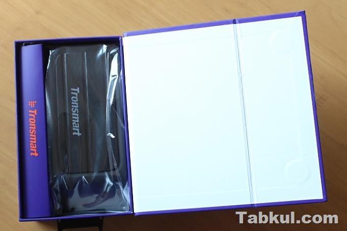 Tronsmart-Element-T1-tabkul.com-Review.IMG_2880