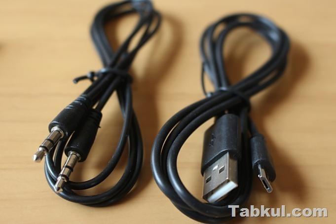 Tronsmart-Element-T1-tabkul.com-Review.IMG_2890