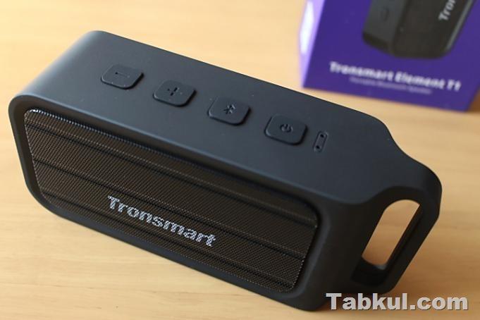 Tronsmart-Element-T1-tabkul.com-Review.IMG_2893