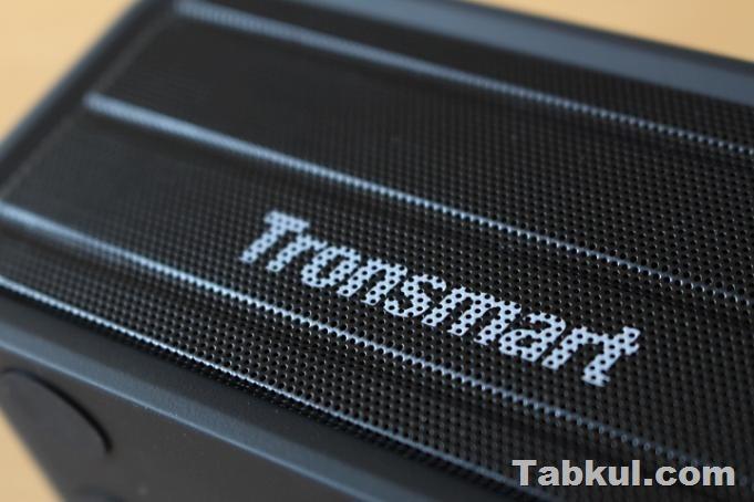 Tronsmart-Element-T1-tabkul.com-Review.IMG_2896