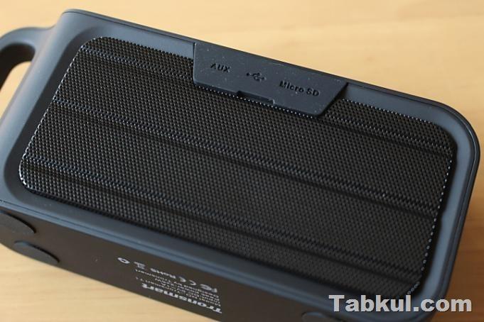 Tronsmart-Element-T1-tabkul.com-Review.IMG_2899