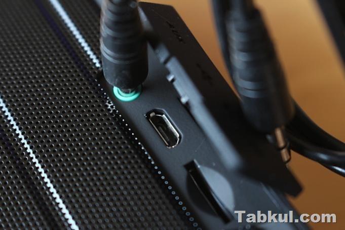 Tronsmart-Element-T1-tabkul.com-Review.IMG_2904