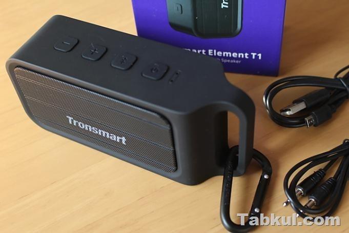 Tronsmart-Element-T1-tabkul.com-Review.IMG_2914
