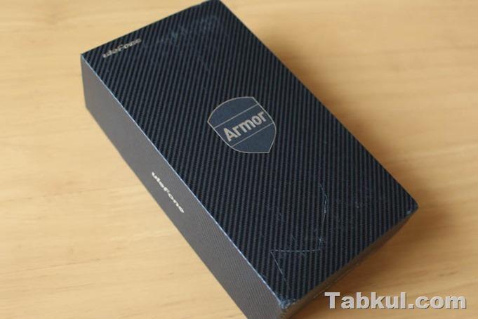 Ulefone-ARMOR-tabkul.com-review-IMG_2589