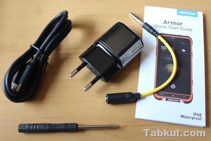 Ulefone-ARMOR-tabkul.com-review-IMG_2596