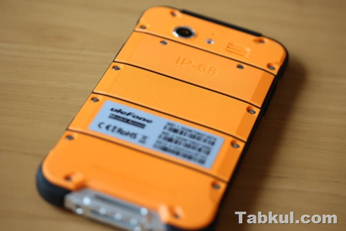 Ulefone-ARMOR-tabkul.com-review-IMG_2607