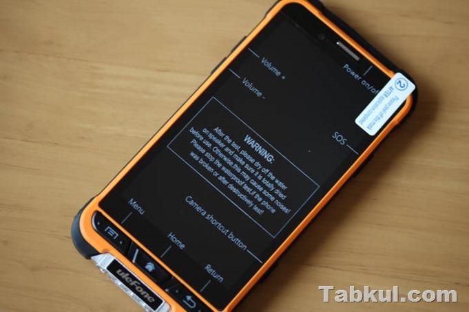 Ulefone-ARMOR-tabkul.com-review-IMG_2613