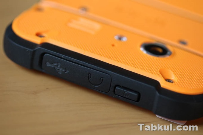 Ulefone-ARMOR-tabkul.com-review-IMG_2617