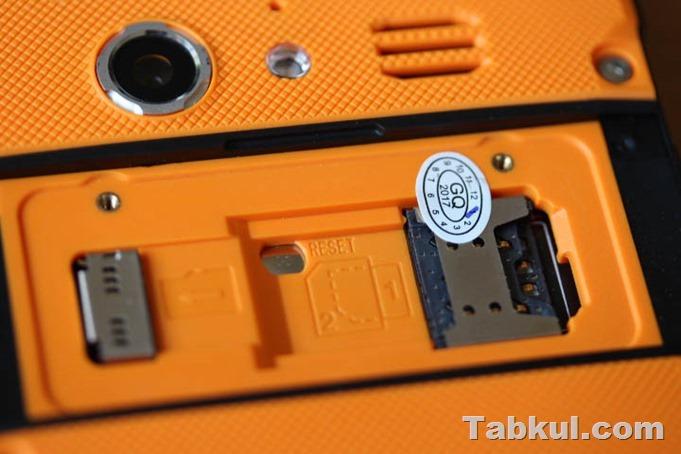 Ulefone-ARMOR-tabkul.com-review-IMG_2632