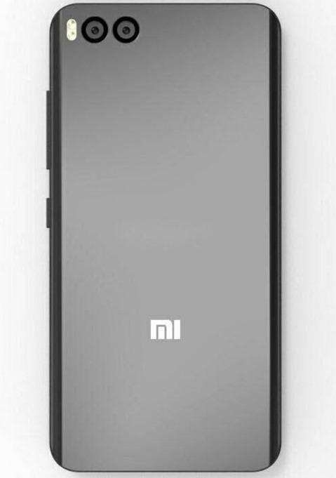 Xiaomi-Mi-6-leaks-20170407.1