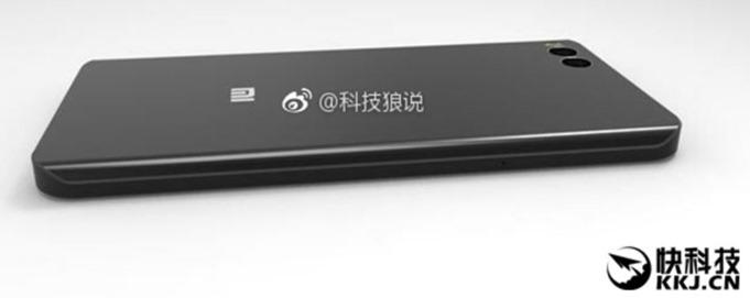 Xiaomi-Mi-6-leaks-20170407.2