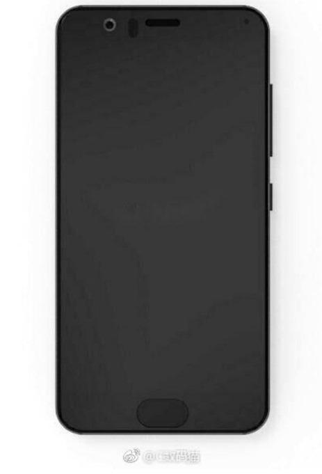 Xiaomi-Mi-6-leaks-20170407.3