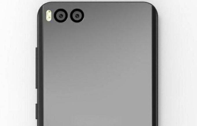 Xiaomi-Mi-6-leaks-20170407