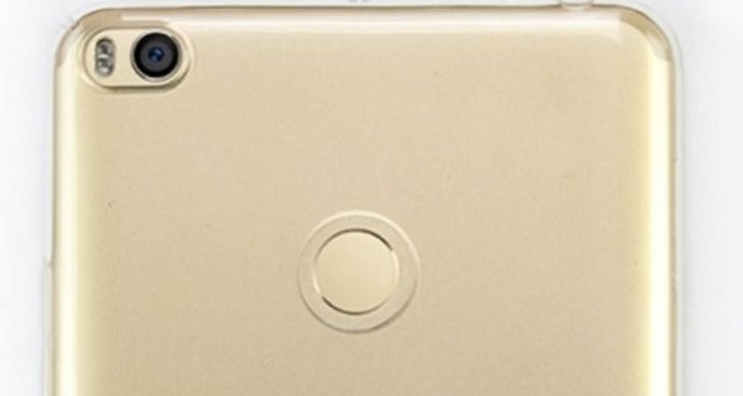 Xiaomi-Mi-Max-2-Leaks-20170418.2