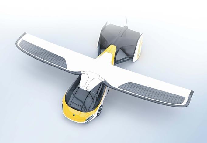 aeromobil-20170423.1