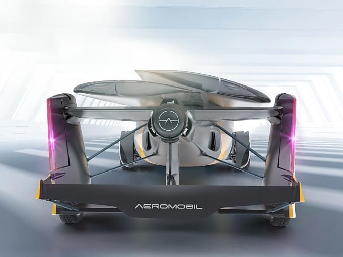 aeromobil4_05