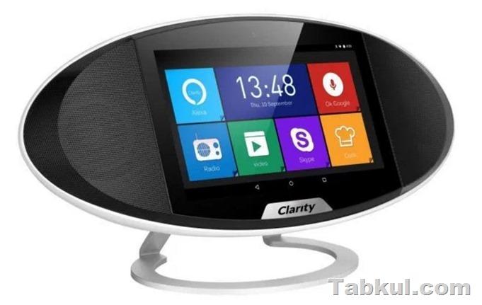 clarity-alexa-android-touchscreen-smart-speaker.01