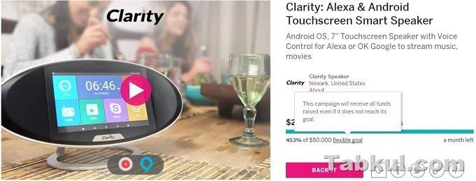 clarity-alexa-android-touchscreen-smart-speaker.04