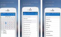 iPhone/iPadアプリセール 2016/4/4 – 時間管理「出勤表」などが無料に