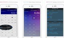 iPhone/iPadアプリセール 2016/4/10 – 履歴・計算式を確認『CALC Swift』などが無料に