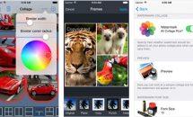 iPhone/iPadアプリセール 2016/4/13 – 編集機能付きコラージュ『Pic Joiner & Sticher』などが無料に