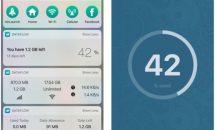 iPhone/iPadアプリセール 2016/4/14 – データ通信料チェック『DataFlow Pro』などが無料に