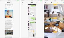 iPhone/iPadアプリセール 2016/4/23 – 複数の画像を1つに『ScrollClip』などが無料に