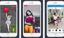 iPhone/iPadアプリセール 2016/4/27 – 多機能な画像編集『Camera VR Splash』などが無料に