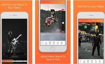 iPhone/iPadアプリセール 2016/4/28 – 動画編集アプリ『Semi Video』などが無料に