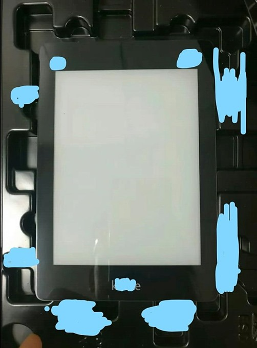 kindle-leak-waterproof