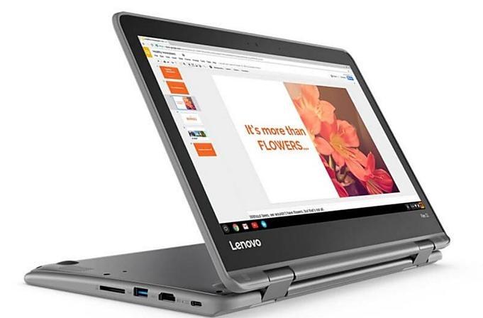 lenovo-flex-11-chromebook-feature-connectivity.1