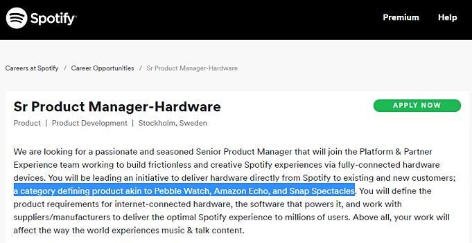 spotify-hardware