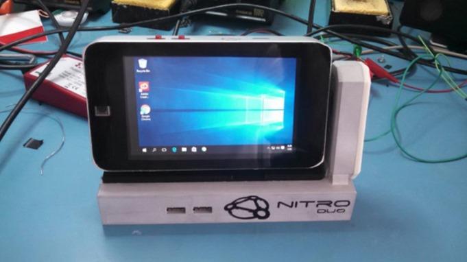 trinity-smartphone-pc.5