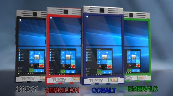 trinity-smartphone-pc.6